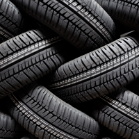 Tires - Tom & Arties Auto and Collision Repairs