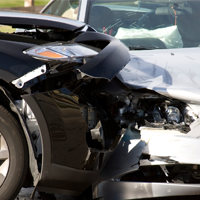 Collision - Tom & Arties Auto and Collision Repairs