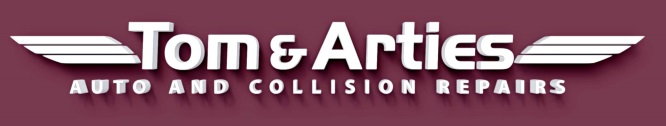 Tom & Arties Auto and Collision Repairs
